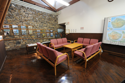 Lecture Room (3 rooms)